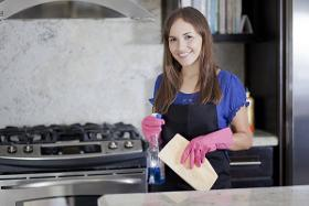 Marylebone Cleaning Services