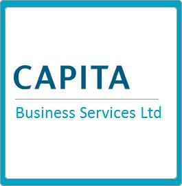 Capita Business Services Ltd