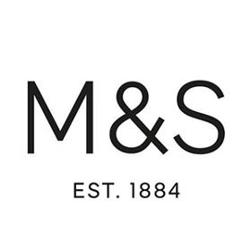 M&S Manchester Spinningfields Foodhall
