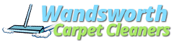 Wandsworth Carpet Cleaners