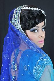 Mansa Beauty