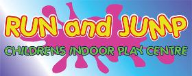 Run & Jump Indoor Play Centers Ltd