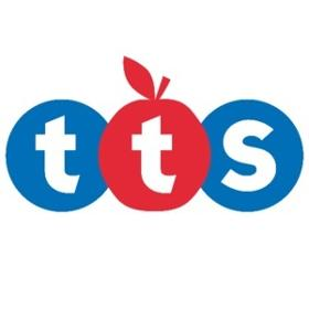 Tts Group Limited