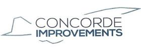 Concorde Improvements Limited