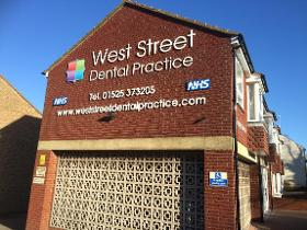 West Street Dental Practice