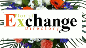 Florist Exchange Ltd