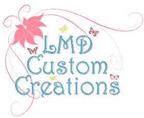 Lmd Custom Creations