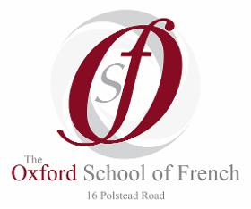 The Oxford School Of French