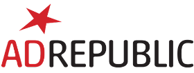 Ad Republic Ltd
