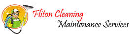 Filton Cleaning/Maintenance Services