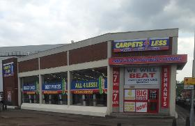 Carpet 4 Less Carpet And Rug Retailers In Lincoln Ln5