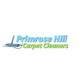 Primrose Carpet Cleaners Ltd