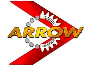 Arrow Engineering Components Ltd