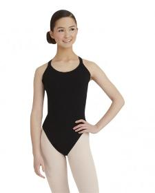 L J Little Dancewear