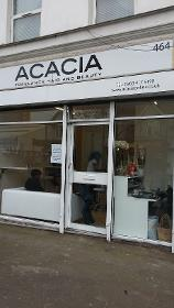Acacia Beauty Bar
