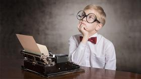 How to Write a Monologue: Easy Writing Tips | Trendingtop5
