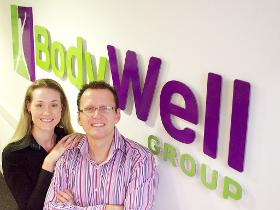 Bodywell Group