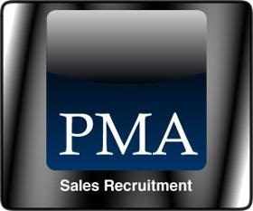 Pma Recruitment Ltd
