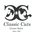 business image of Classic Cuts