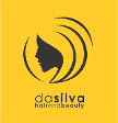 business image of Da Silva Hair & Beauty Salon Ltd